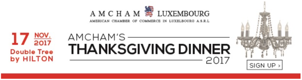 amcham-thanksgiving