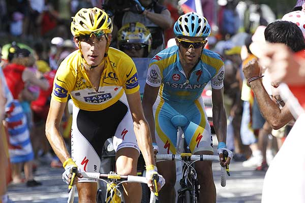 andy-schleck-yellow-jersey