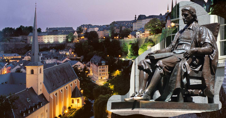 luxembourg---john-harvard--002-